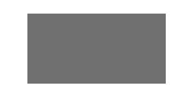Maler Gipser Logo