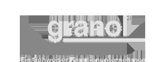 Granol Logo