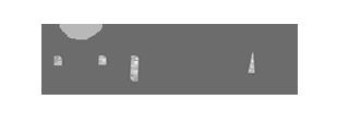 Pirosig Logo