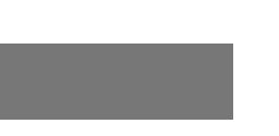 GVZ Logo