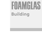 Foamglas Logo